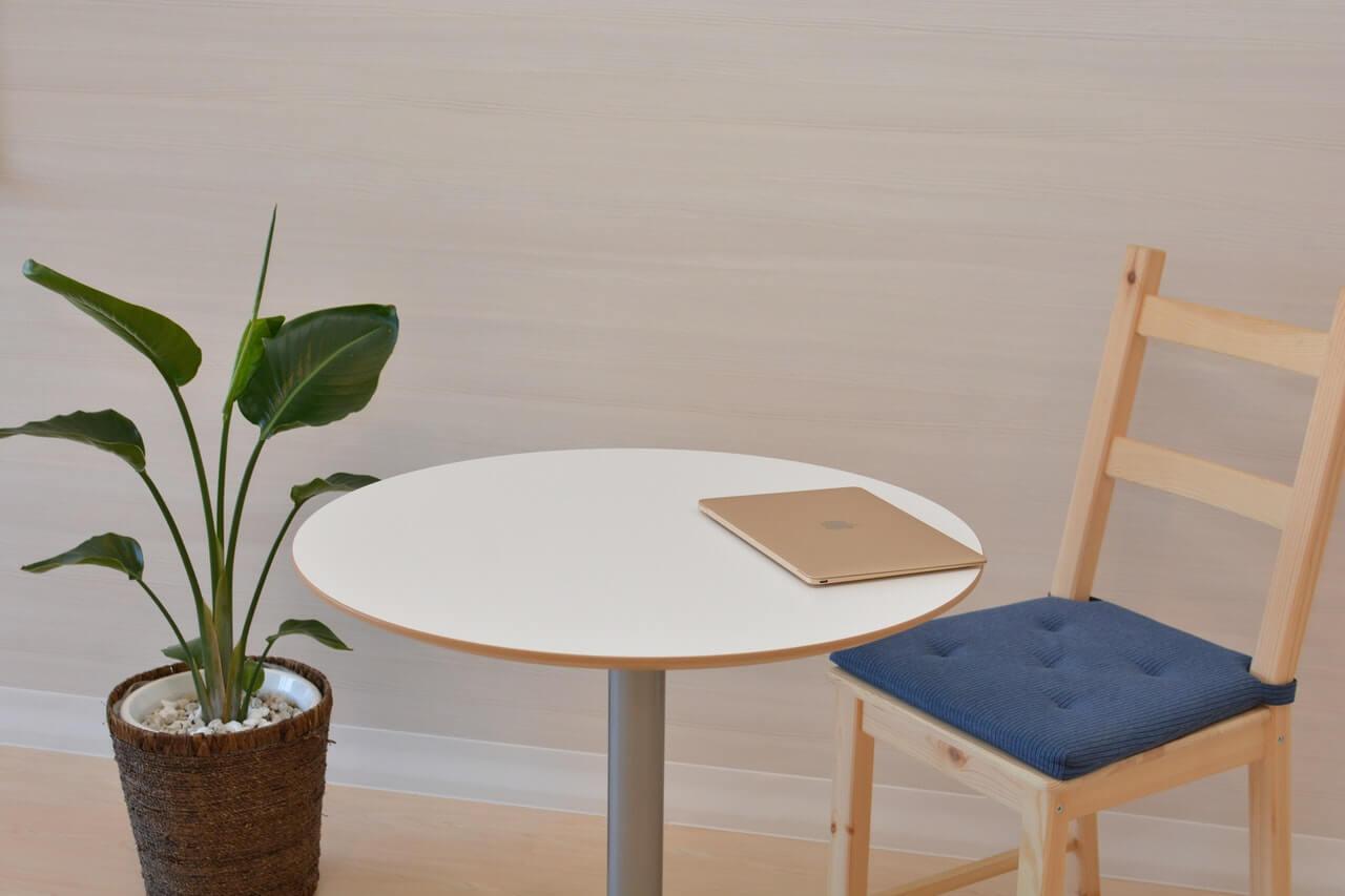 Podstawy do stołu – stół to ozdoba domu