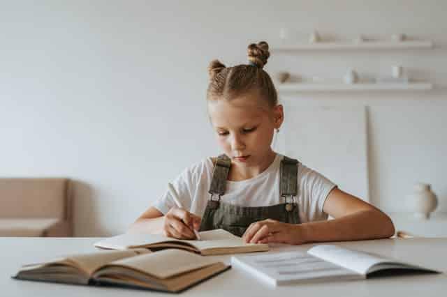 Jak zadbać o zdrowie własnego dziecka?