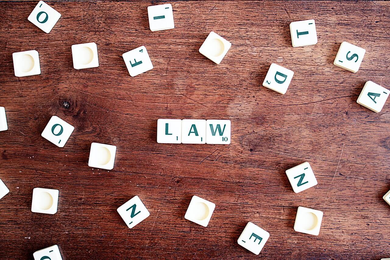 Adwokat – jak wybrać kancelarie adwokacką?